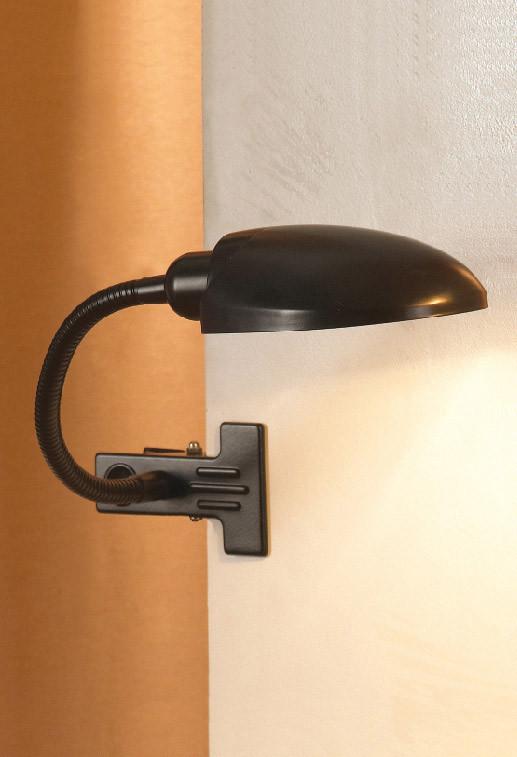 Lussole LST-4214-01 lussole настольная лампа lussole lst 4214 01