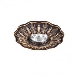 все цены на Donolux N1562-Deep bronze онлайн