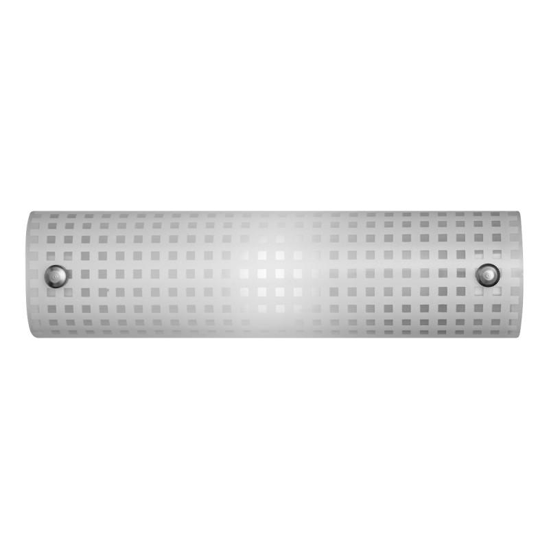 Sonex 1342 SN14 066 хром/белый Бра с выкл E14 40W 220V ALPI