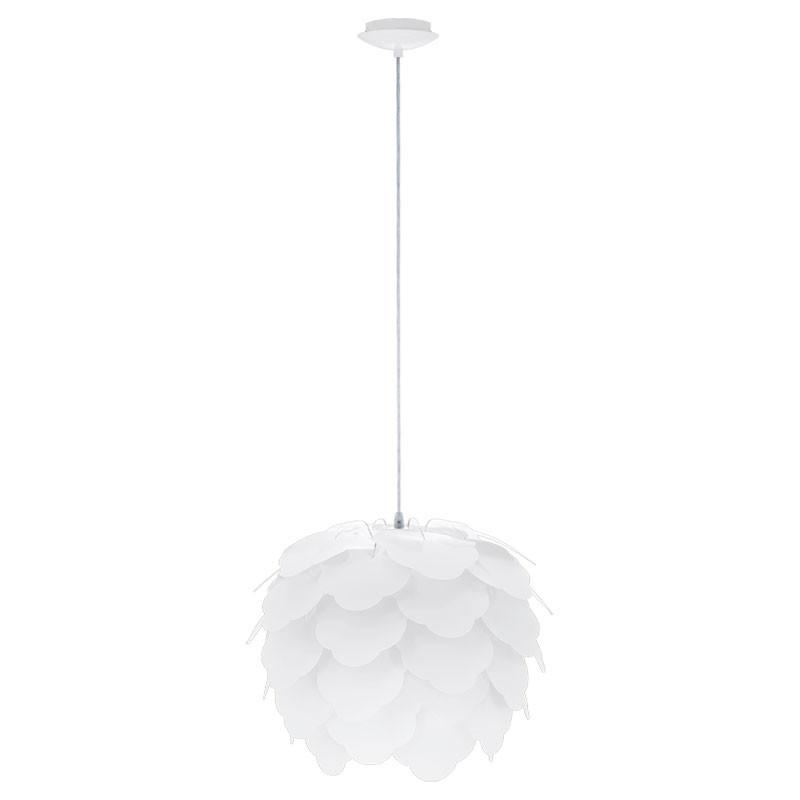 EGLO 92888 подвесной светильник eglo filetta 92988