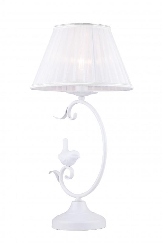 Favourite 1836-1T настольная лампа favourite cardellino 1836 1t