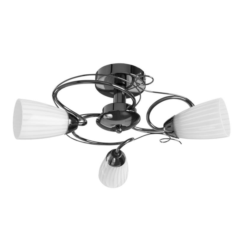 ARTE Lamp A6545PL-3BC