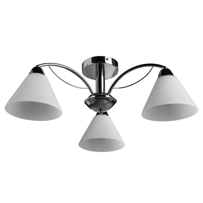 ARTE Lamp A1298PL-3CC люстра на штанге arte lamp federica a1298pl 3cc