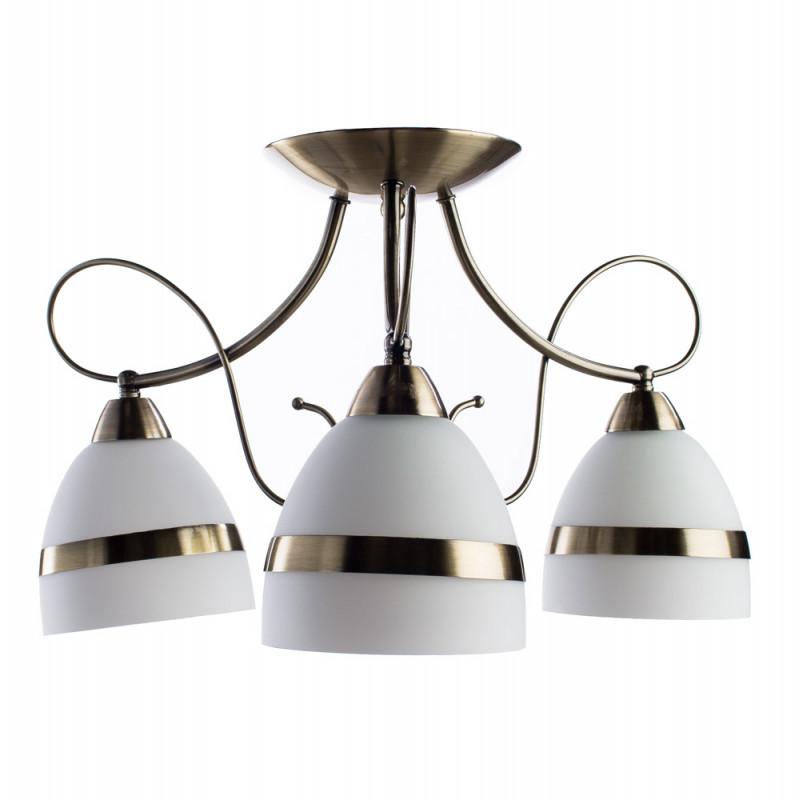 ARTE Lamp A6192PL-3AB