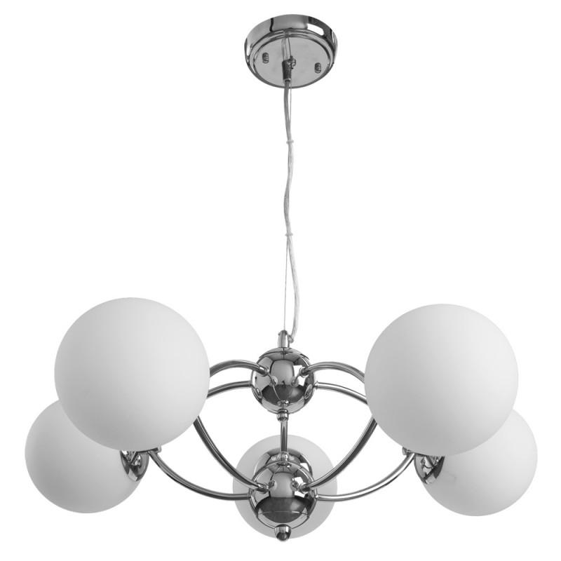 ARTE Lamp A9432SP-5CC arte lamp люстра подвесная arte lamp a9432sp 5cc