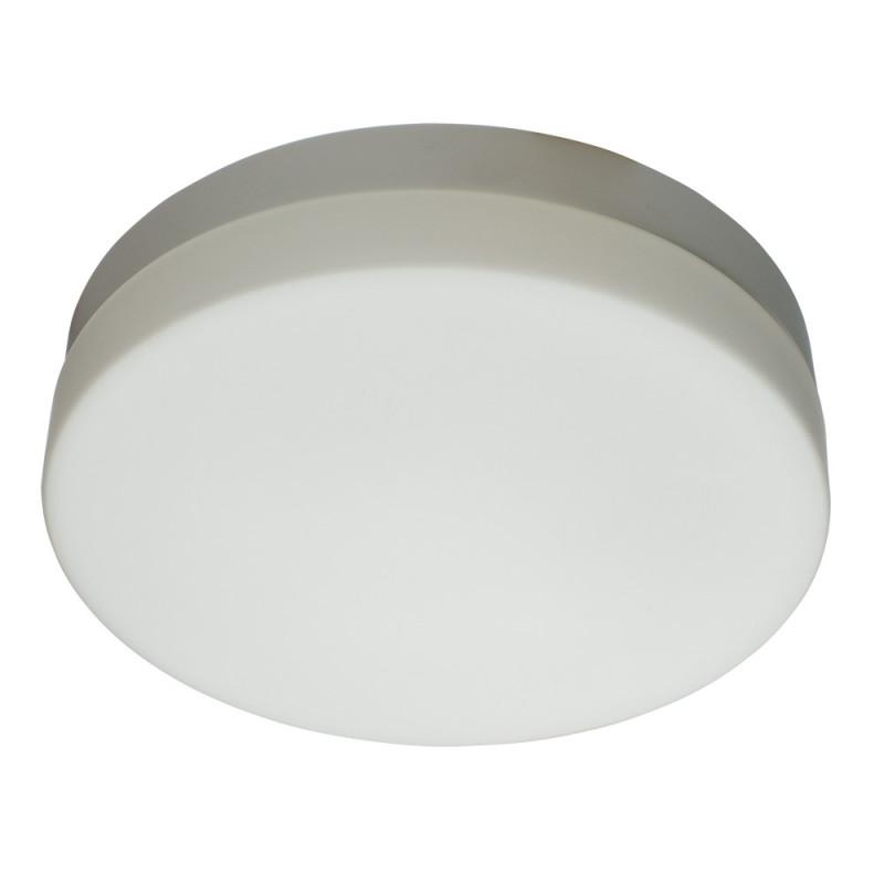 ARTE Lamp A3211PL-3WH потолочный светильник shirp a3211pl 3wh arte lamp 1182062