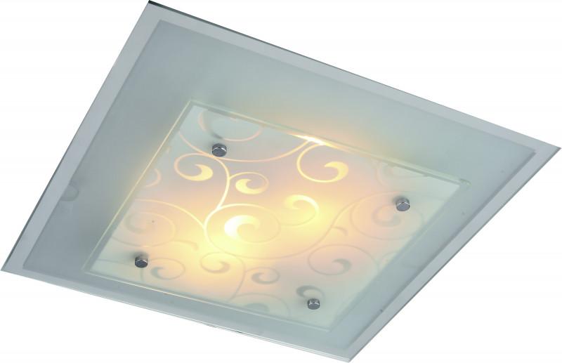 ARTE Lamp A4807PL-2CC накладной светильник arte lamp ariel a4806pl 2cc