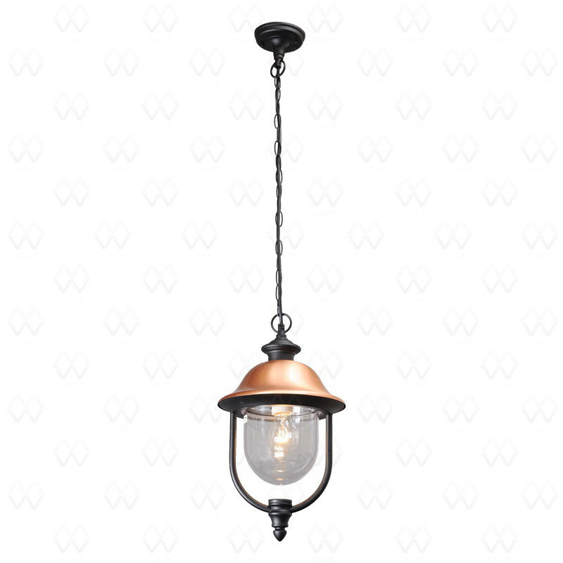 MW-Light 805010401 Дубай mw light 805020101 дубай