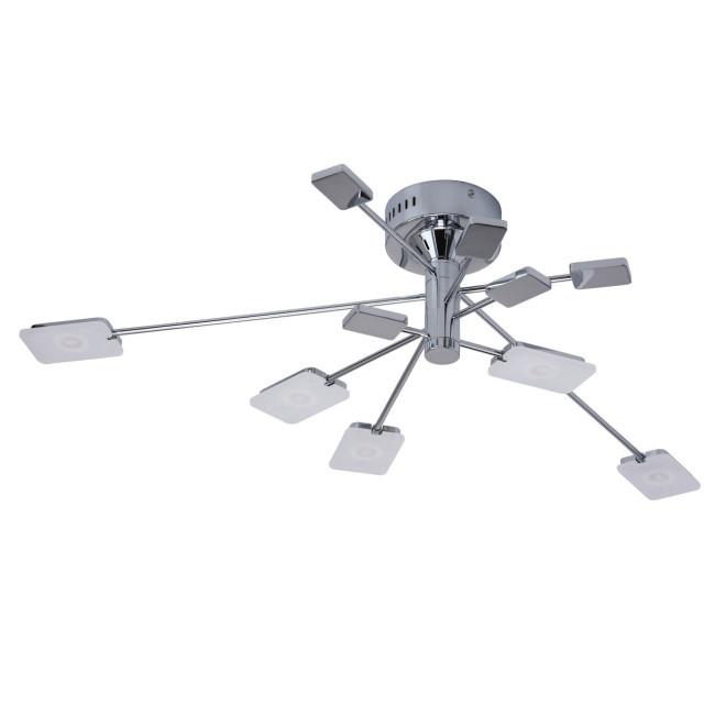 где купить MW-Light 632013605 Гэлэкси по лучшей цене