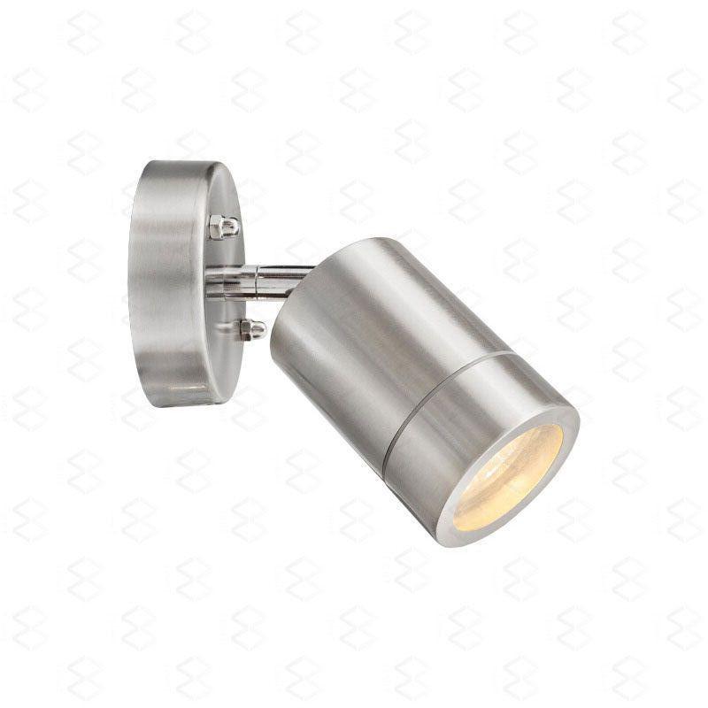 MW-Light 807020701 Меркурий