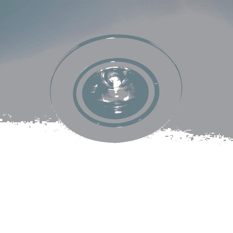 Lightstar 070014 Светильник ACUTO LED 1W 90LM ХРОМ 4200К, шт lightstar светильник astra tubo led 1w 90lm хром прозрачный 3000k в комплекте шт