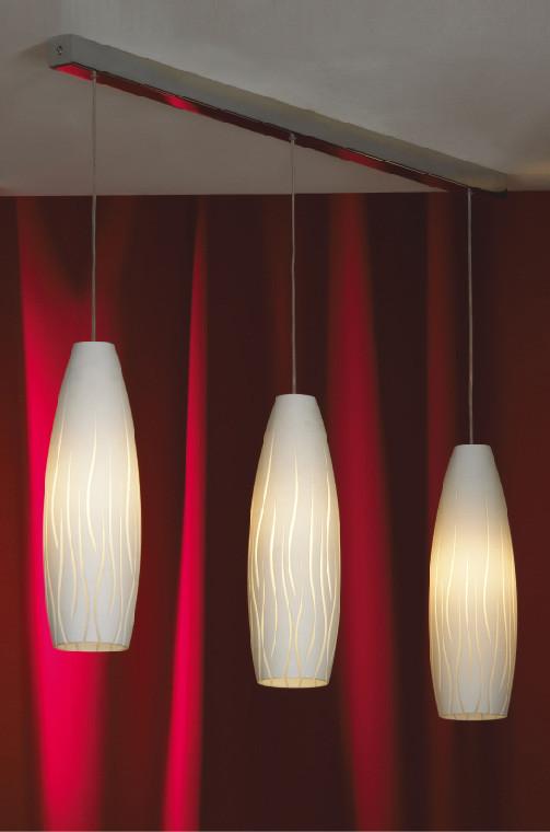 Lussole LSQ-6306-03 потолочный светильник lussole lsq 6306 03