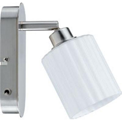 Paulmann 60138 фито лампы фирмы paulmann мощностью 40 60 и 100 вт