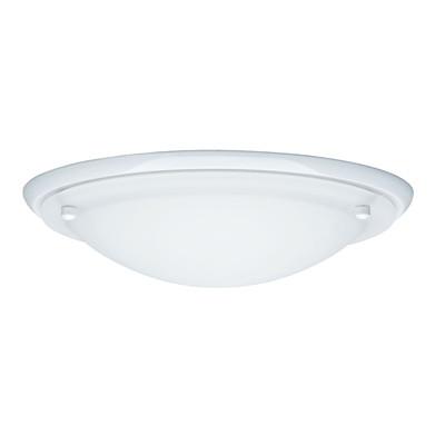Paulmann 70343 потолочный светильник paulmann arctus 70344