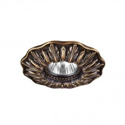 Donolux N1562-Light bronze