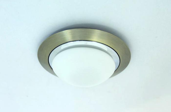 Фото Donolux N1571-Bronze. Купить с доставкой