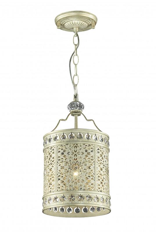 Favourite 1627-1P подвесной светильник favourite karma 1627 3p