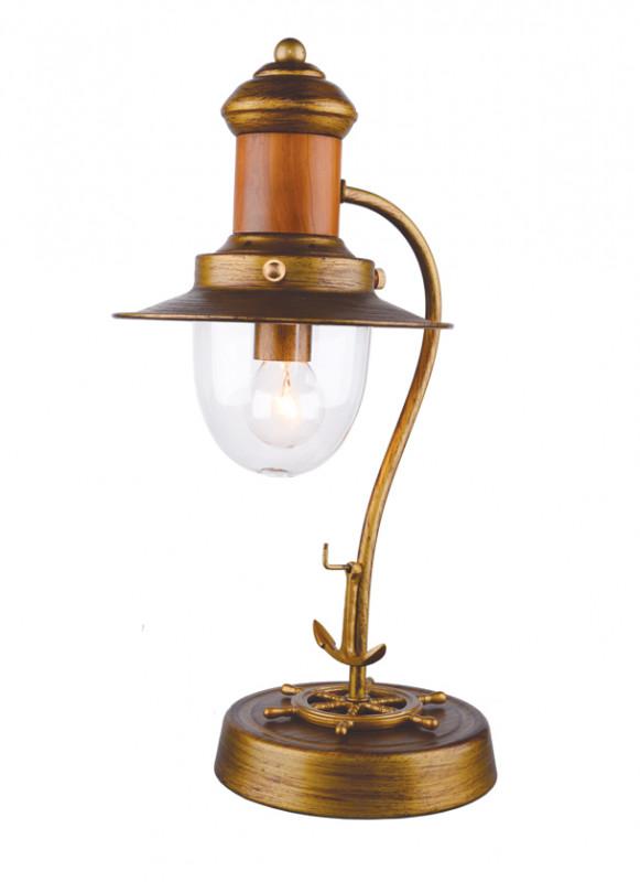 Favourite 1321-1T настольная лампа favourite декоративная sole 1321 1t