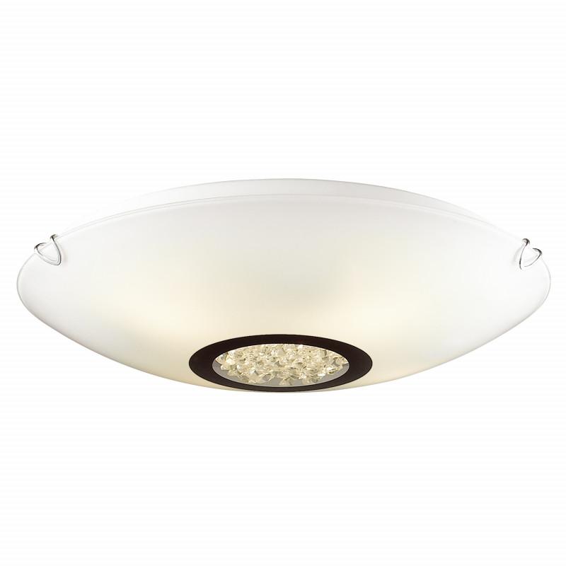 Favourite 1694-3C favourite потолочный светильник favourite funken 1694 3c