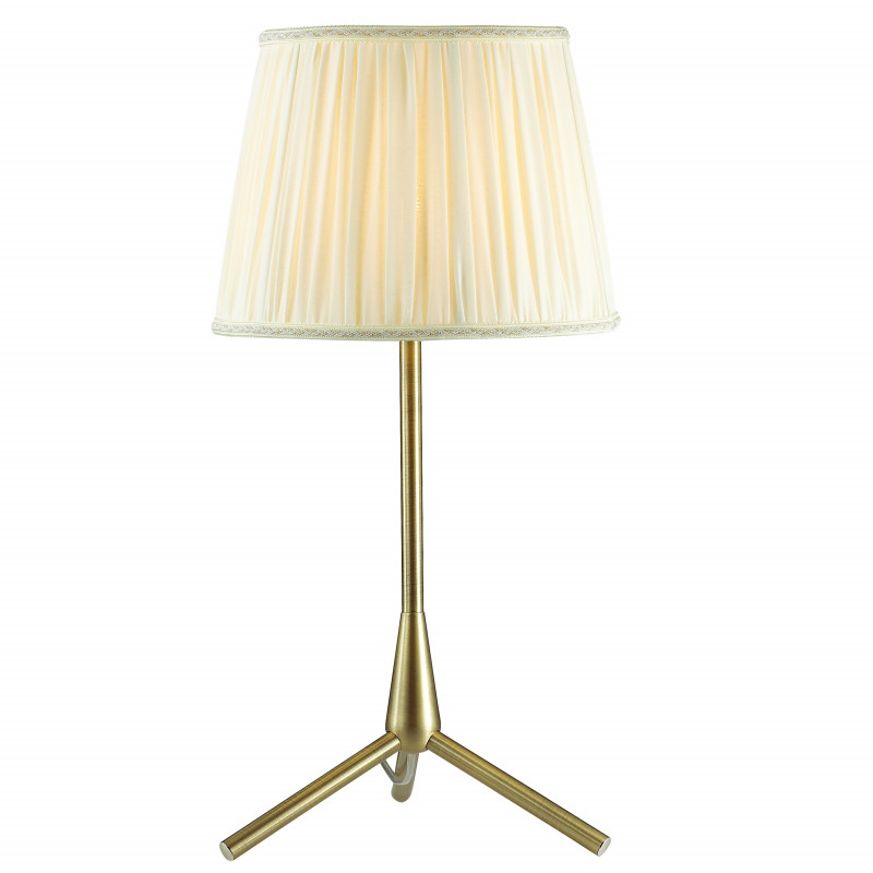 Favourite 1703-1T настольная лампа декоративная kombi 1704 1t favourite kombi 1704 1t