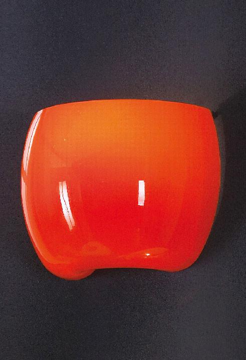Lussole LSN-0211-01 настенный светильник lussole mela lsn 0211 01