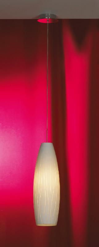 Lussole LSQ-6306-01 потолочный светильник lussole lsq 6306 03