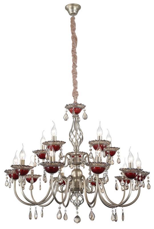 ST-Luce SL139.303.15 юбка fiorella rubino fiorella rubino fi013ewyre33