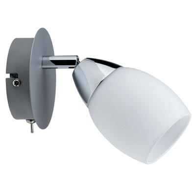 Paulmann 60076 фито лампы фирмы paulmann мощностью 40 60 и 100 вт