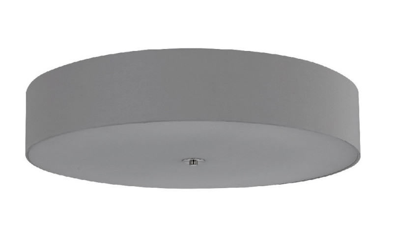Crystal Lux JEWEL PL500 GRAY crystal lux jewel ap1 gray