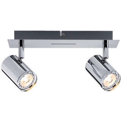 Paulmann 60183 фито лампы фирмы paulmann мощностью 40 60 и 100 вт