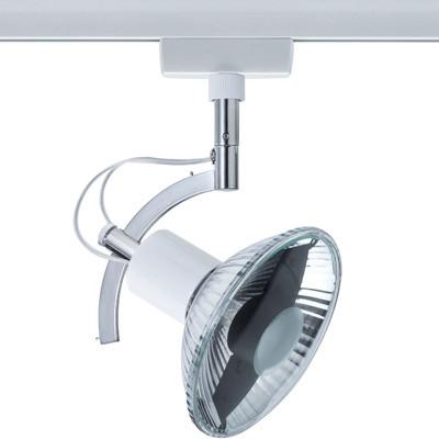 Paulmann 97691 paulmann 70063 лампа накаливания rustuka retro 60 w e27 прозрачн paulmann