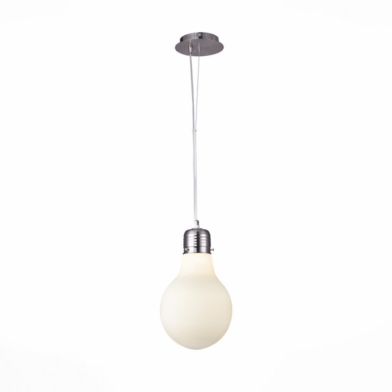 ST-Luce Светильник подвесной stp80nf70 80nf70 st 80a 70v to 220