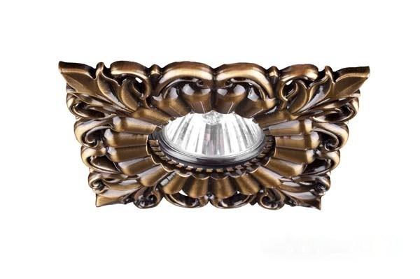 Donolux N1564-Light bronze