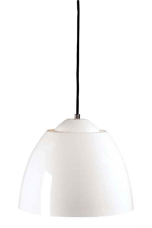 MarkSojd&LampGustaf 209412 детский светильник marksojd