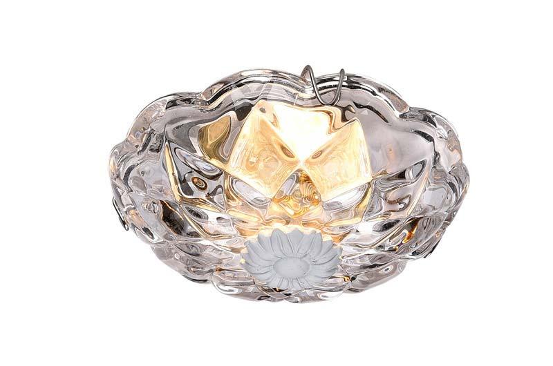 Favourite 1549-1C favourite настенно потолочный светильник favourite conti 1551 1c