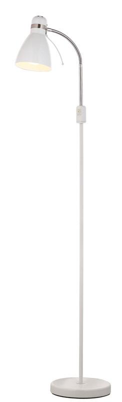 MarkSojd&LampGustaf 105183 спот marksojd