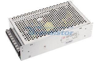 Arlight Блок питания HTS-200M-12 (12V, 16.7A, 200W) arlight блок питания hts 200 12 12v 16 5a 200w