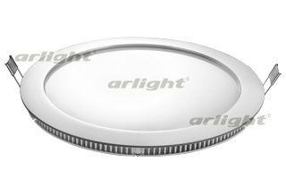 Arlight Светильник MD240-18W White точечный светильник 014934 arlight