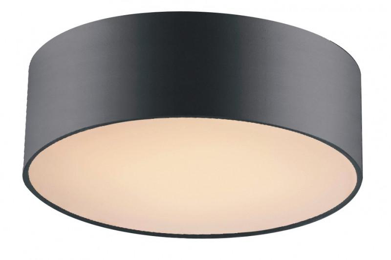 Favourite 1514-2C накладной светильник favourite cerchi 1514 2c