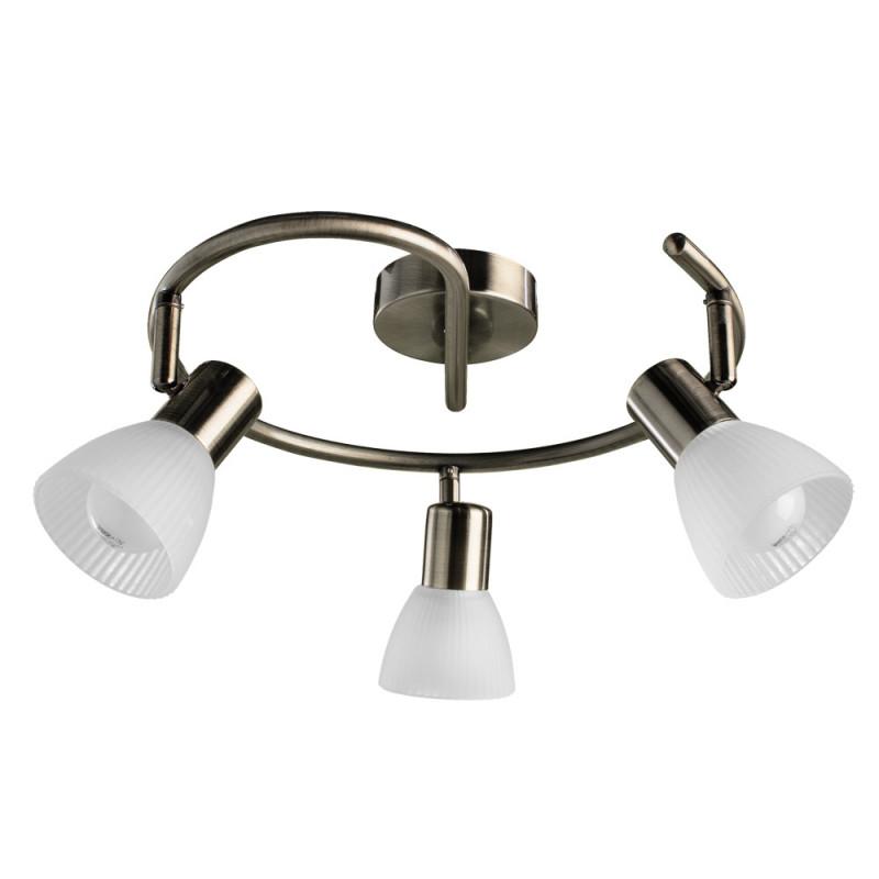 ARTE Lamp A5062PL-3AB