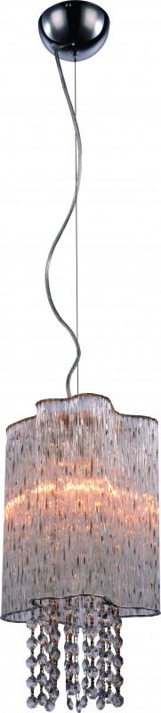 ARTE Lamp A8560SP-1CL arte lamp a8560sp 8cl