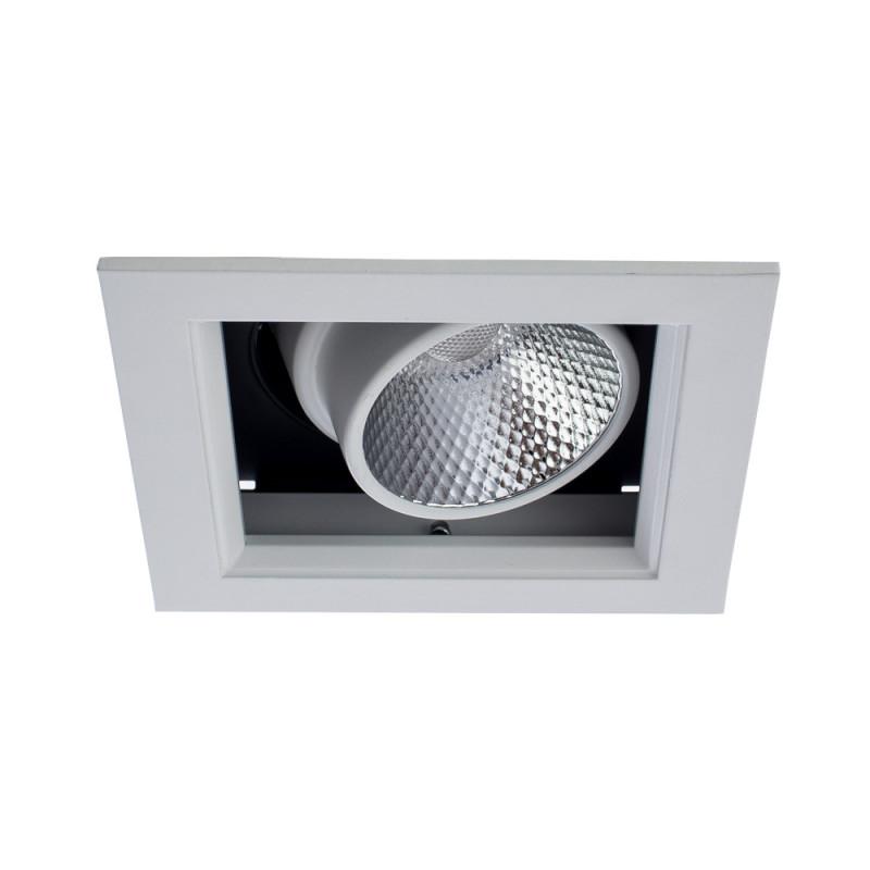 ARTE Lamp A1712PL-1WH подвеска из серебра п 25003