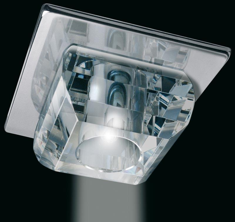 Gumarcris 1436CR фонарь налобный яркий луч светодиодный 3вт