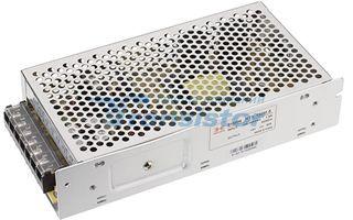 Arlight Блок питания HTS-150M-5 (5V, 30A, 150W)