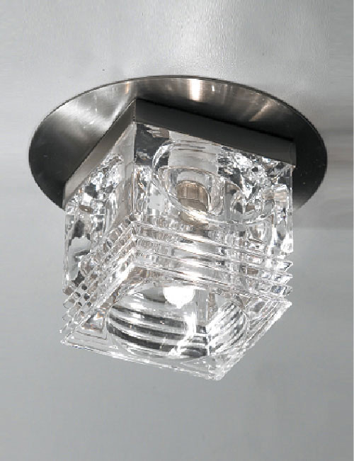 Lussole LSA-7909-01 точечный светильник lussole lsa 7909 01