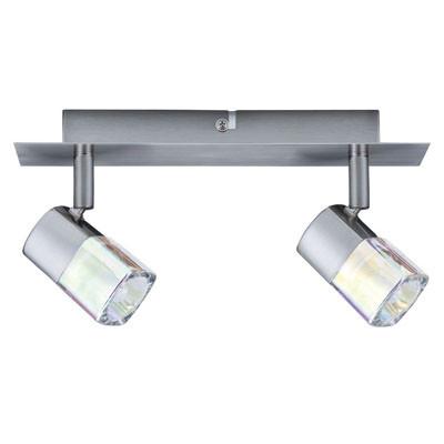 Paulmann 66030 2225066030 high quality maf 22250 66030 mass air flow sensor for toyota 22250 66030 22250 66010