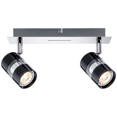 Paulmann 60187 фито лампы фирмы paulmann мощностью 40 60 и 100 вт