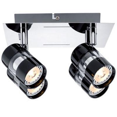 Paulmann 60189 фито лампы фирмы paulmann мощностью 40 60 и 100 вт