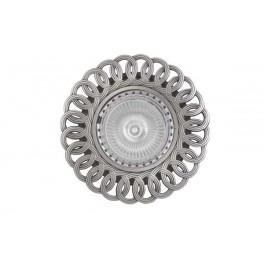 Donolux N1555-Old Silver все цены