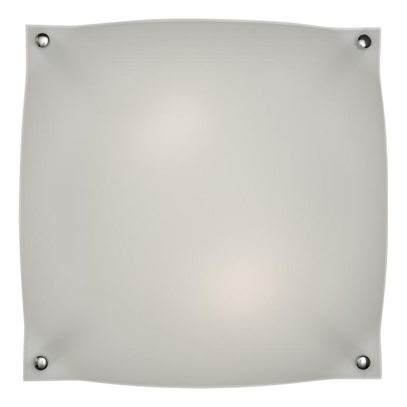 Sonex 3203 SN14 087 хром/белый Бра E27 3*60W 220V RAVI